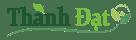 Logo thanh hà